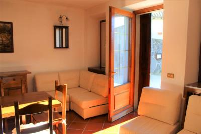 House-for-Sale-Lunigiana-Tuscany-AZ-Italian-Properties--11-