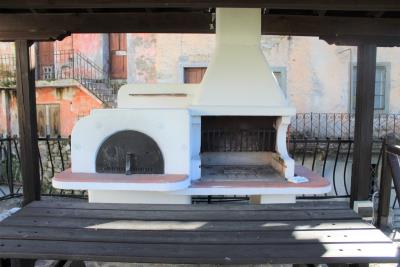 House-for-Sale-Lunigiana-Tuscany-AZ-Italian-Properties--12-