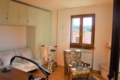 House-for-Sale-Lunigiana-Tuscany-AZ-Italian-Properties--13-