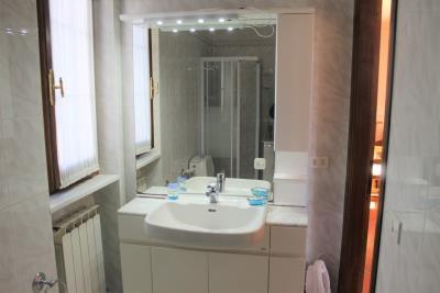 House-for-Sale-Lunigiana-Tuscany-AZ-Italian-Properties--14-