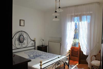 House-for-Sale-Lunigiana-Tuscany-AZ-Italian-Properties--15-