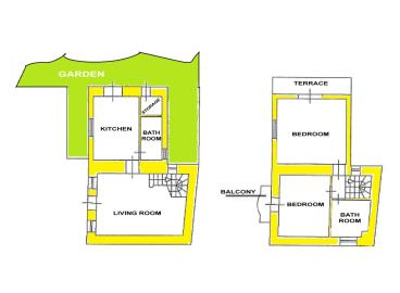 House-for-Sale-Lunigiana-Tuscany-AZ-Italian-Properties--16-