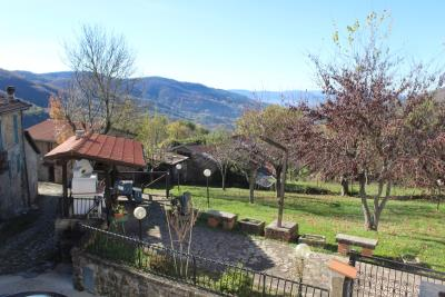 House-for-Sale-Lunigiana-Tuscany-AZ-Italian-Properties--17-