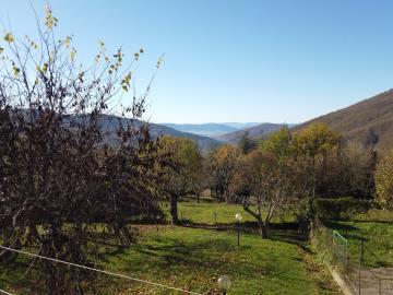 House-for-Sale-Lunigiana-Tuscany-AZ-Italian-Properties--18-