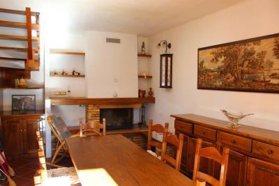 House-for-Sale-Lunigiana-Tuscany-AZ-Italian-Properties--20-