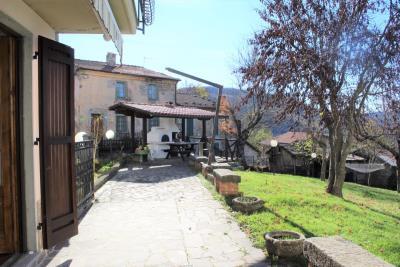 House-for-Sale-Lunigiana-Tuscany-AZ-Italian-Properties--19-
