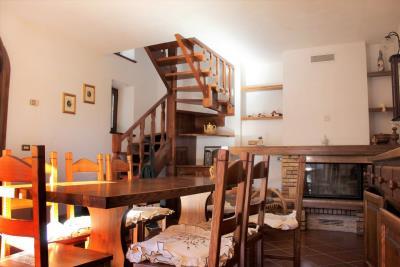 House-for-Sale-Lunigiana-Tuscany-AZ-Italian-Properties--21-