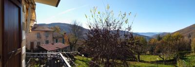 House-for-Sale-Lunigiana-Tuscany-AZ-Italian-Properties--23-