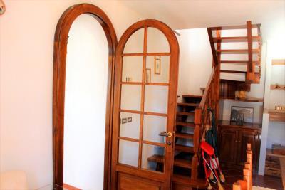 House-for-Sale-Lunigiana-Tuscany-AZ-Italian-Properties--24-
