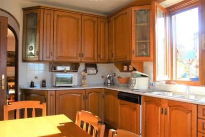 House-for-Sale-Lunigiana-Tuscany-AZ-Italian-Properties--25-
