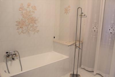 House-for-Sale-Lunigiana-Tuscany-AZ-Italian-Properties--26-