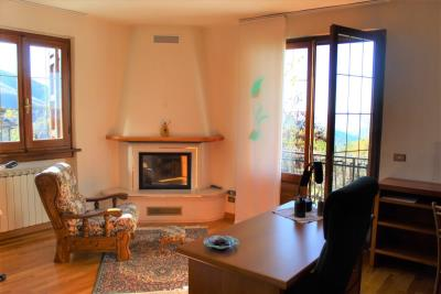House-for-Sale-Lunigiana-Tuscany-AZ-Italian-Properties--27-
