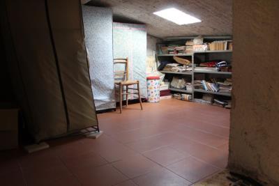 House-for-Sale-Lunigiana-Tuscany-AZ-Italian-Properties--28-