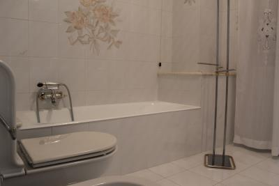 House-for-Sale-Lunigiana-Tuscany-AZ-Italian-Properties--29-