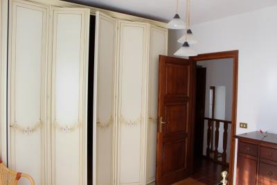 House-for-Sale-Lunigiana-Tuscany-AZ-Italian-Properties--30-