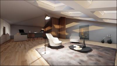 Luxury-Penthouse-Versilia-Tuscany---AZ-Italian-Properties--1-