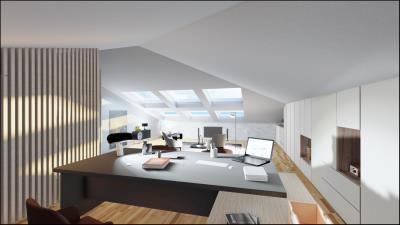 Luxury-Penthouse-Versilia-Tuscany---AZ-Italian-Properties--2-
