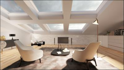 Luxury-Penthouse-Versilia-Tuscany---AZ-Italian-Properties--3-