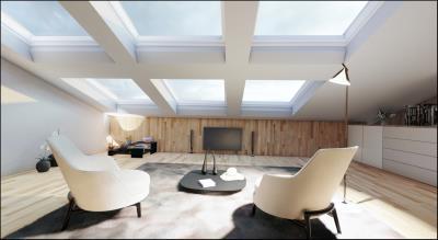 Luxury-Penthouse-Versilia-Tuscany---AZ-Italian-Properties--4-