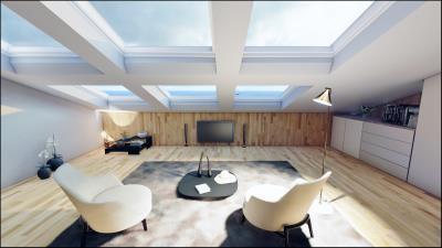 Luxury-Penthouse-Versilia-Tuscany---AZ-Italian-Properties--5-