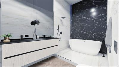 Luxury-Penthouse-Versilia-Tuscany---AZ-Italian-Properties--6-