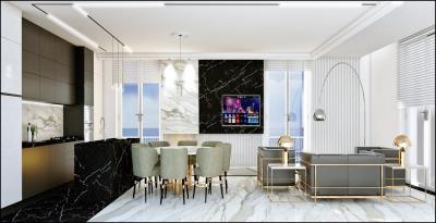 Luxury-Penthouse-Versilia-Tuscany---AZ-Italian-Properties--8-