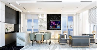 Luxury-Penthouse-Versilia-Tuscany---AZ-Italian-Properties--9-