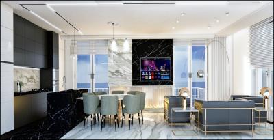 Luxury-Penthouse-Versilia-Tuscany---AZ-Italian-Properties--10-