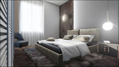 Luxury-Penthouse-Versilia-Tuscany---AZ-Italian-Properties--7-