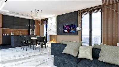 Luxury-Penthouse-Versilia-Tuscany---AZ-Italian-Properties--11-