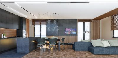 Luxury-Penthouse-Versilia-Tuscany---AZ-Italian-Properties--12-