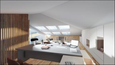 Luxury-Penthouse-Versilia-Tuscany---AZ-Italian-Properties--13-