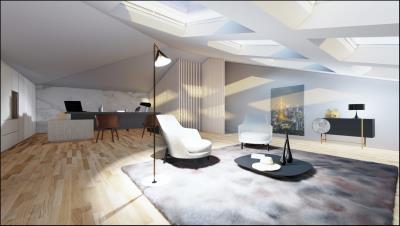 Luxury-Penthouse-Versilia-Tuscany---AZ-Italian-Properties--14-