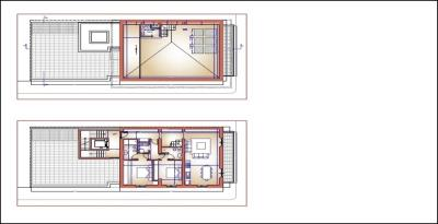 Luxury-Penthouse-Versilia-Tuscany---AZ-Italian-Properties--16-