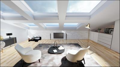 Luxury-Penthouse-Versilia-Tuscany---AZ-Italian-Properties--15-