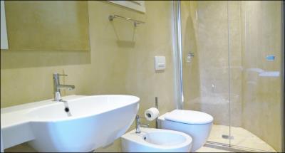 Luxury-Villa-with-pool-Versilia-Tuscany---AZ-Italian-Properties--2-