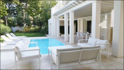 Luxury-Villa-with-pool-Versilia-Tuscany---AZ-Italian-Properties--1-