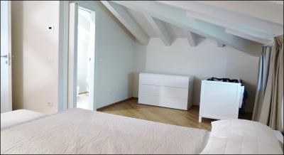 Luxury-Villa-with-pool-Versilia-Tuscany---AZ-Italian-Properties--4-