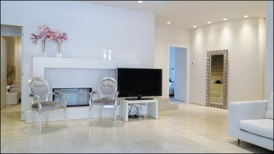 Luxury-Villa-with-pool-Versilia-Tuscany---AZ-Italian-Properties--7-