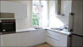Image No.19-5 Bed Villa / Detached for sale
