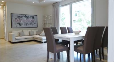 Luxury-Villa-with-pool-Versilia-Tuscany---AZ-Italian-Properties--9-