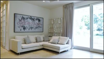 Luxury-Villa-with-pool-Versilia-Tuscany---AZ-Italian-Properties--10-