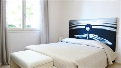 Luxury-Villa-with-pool-Versilia-Tuscany---AZ-Italian-Properties--12-