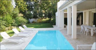 Luxury-Villa-with-pool-Versilia-Tuscany---AZ-Italian-Properties--11-