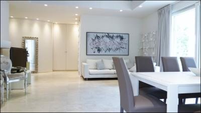 Luxury-Villa-with-pool-Versilia-Tuscany---AZ-Italian-Properties--13-