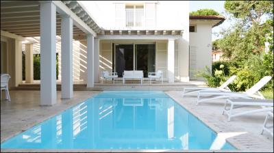 Luxury-Villa-with-pool-Versilia-Tuscany---AZ-Italian-Properties--16-