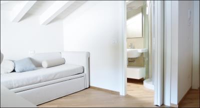 Luxury-Villa-with-pool-Versilia-Tuscany---AZ-Italian-Properties--20-