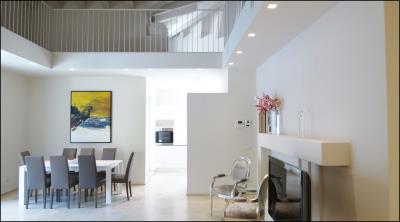 Luxury-Villa-with-pool-Versilia-Tuscany---AZ-Italian-Properties--21-
