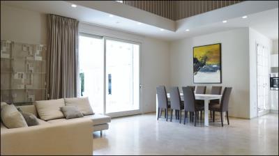 Luxury-Villa-with-pool-Versilia-Tuscany---AZ-Italian-Properties--22-