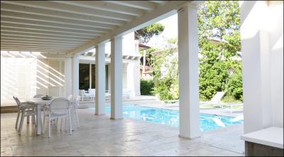 Luxury-Villa-with-pool-Versilia-Tuscany---AZ-Italian-Properties--23-